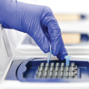 BIOTECHNOLOGY-Blood-DNA-Extraction-and-PCR-400x400